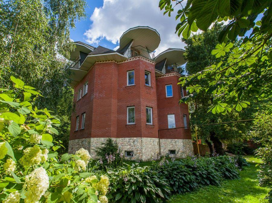 Адреса домов престарелых для участников вов в москве выселение престарелых незаконно проживающие в доме престарелых