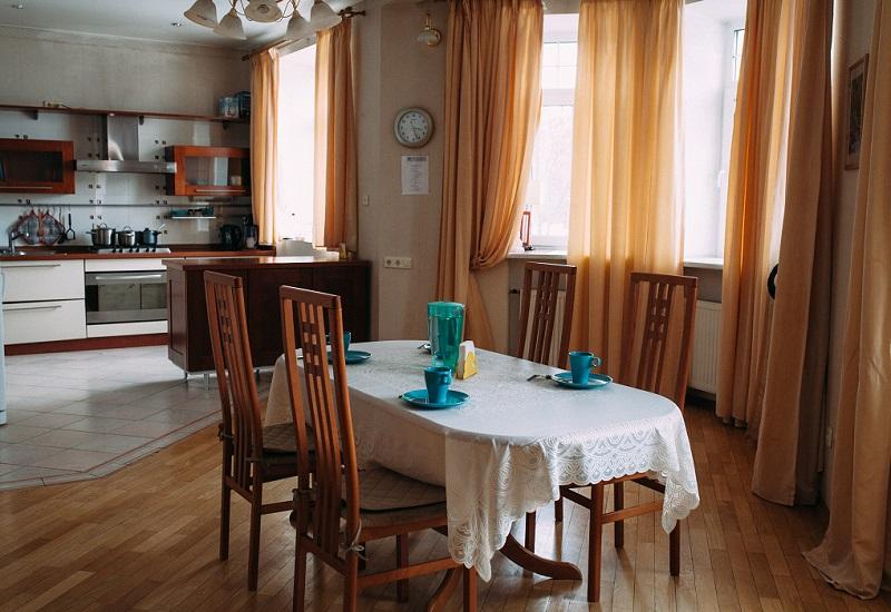 Пансионат для престарелых в ромашково дом престарелых в климовске вакансии