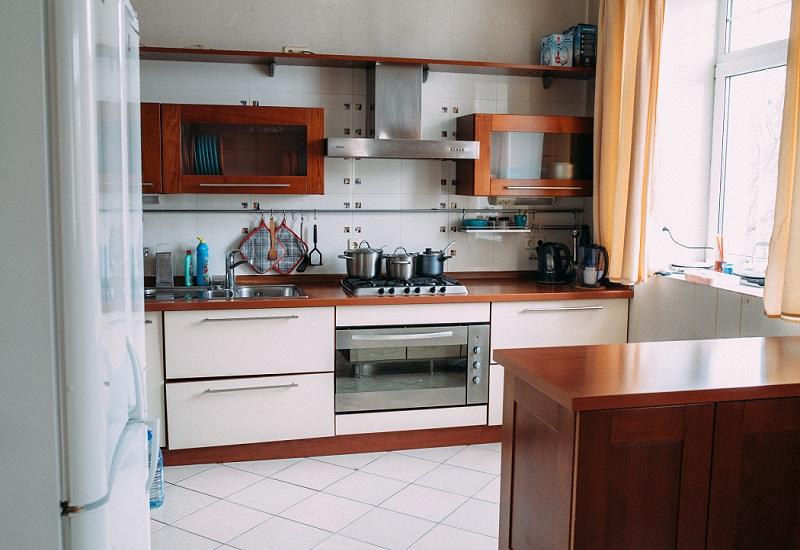 Пансионат для пожилых ромашково дом престарелых с деменцией в московской области