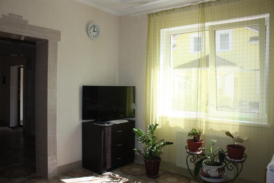 Дом для престарелых молоково подключение электричества к частному дому новая москва