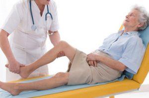 Средства для реабилитации при переломе шейки бедра вакансии медсестры в домах престарелых в москве вакансии