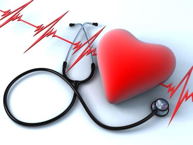 Измерение артериального давления у пожилых людей