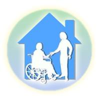 Дом престарелых в Москве, частный интернат для престарелых